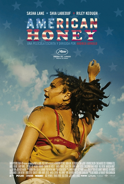 american-honey-descargar