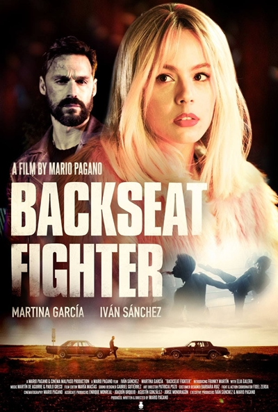 backseat-fighter-descargar