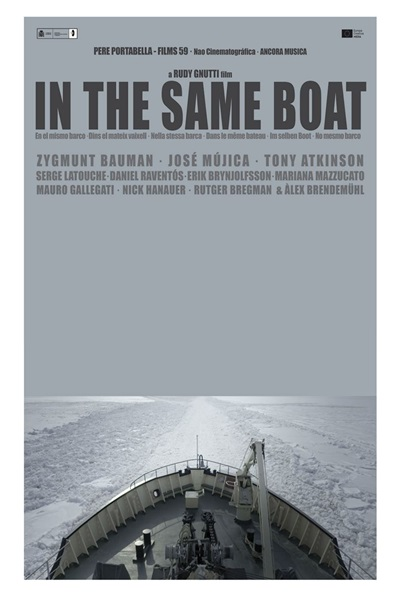 in-the-same-boat-descargar