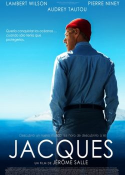 Descargar Jacques UpToBox Calidad De Video DVDRip
