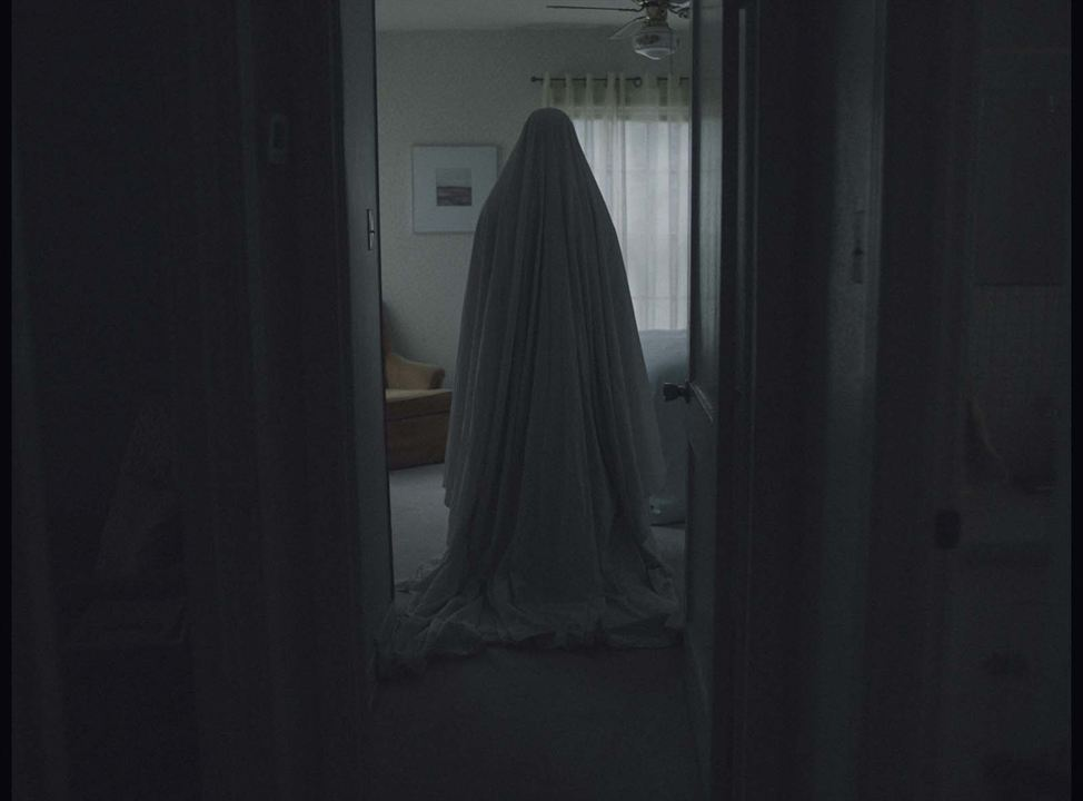 A Ghost Story : Foto