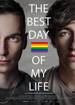 The Best Day Of My Life Descargar y Ver película DVDRip