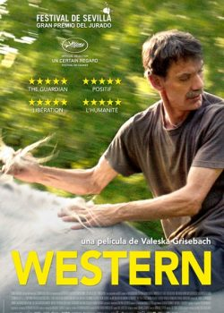 Western Descargar Latino Gratis Torrent