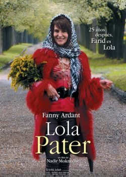 Descargar Lola Pater con MEGA Torrent