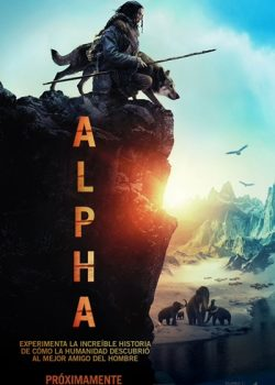Descargar Alpha UpToBox Calidad De Video DVDRip