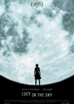 Descargar Lucy in the Sky HD 1080p Latino Gratis