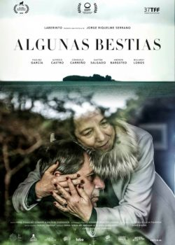 Algunas bestias Torrent Castellano HD DVDRip
