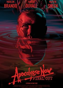 Descargar Apocalypse Now: Final Cut HD 1080p Latino Gratis