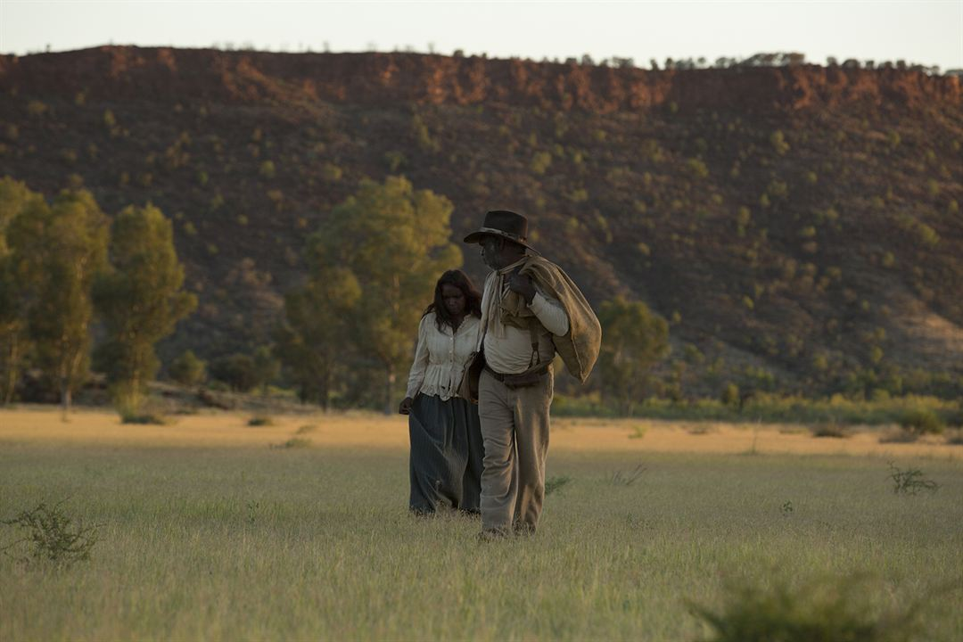 Sweet Country : Foto