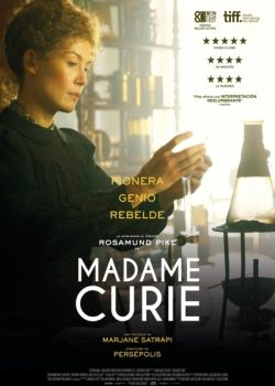 Madame Curie Descargar Castellano Gratis Torrent