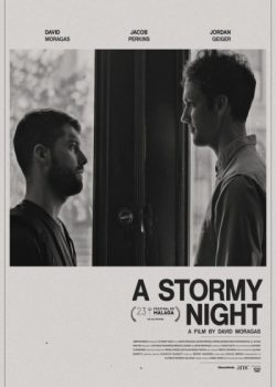 Descargar A Stormy Night HD 1080p Latino Gratis