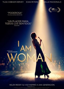 Descargar película en video I Am Woman Español Latino Gratis Torrent
